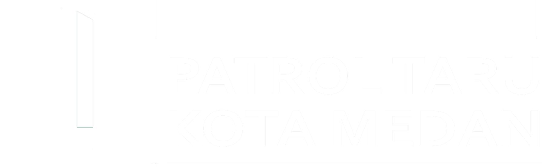 Patrol Taru Logo
